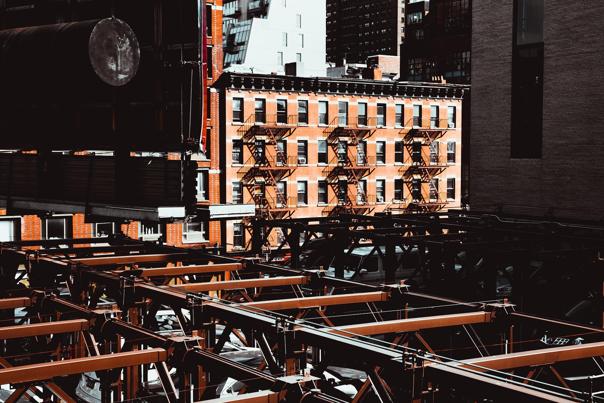 Fairfield Window Film
