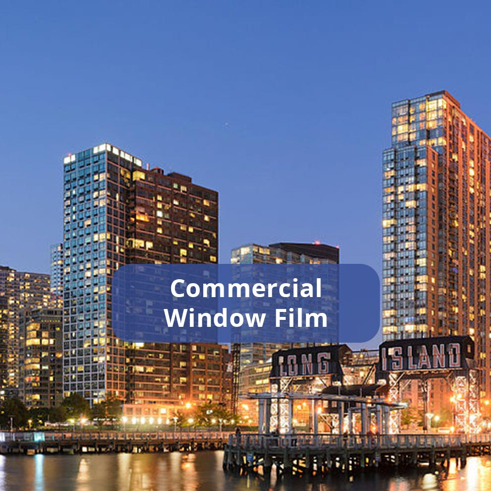 long-island-window-film-slider-commercial