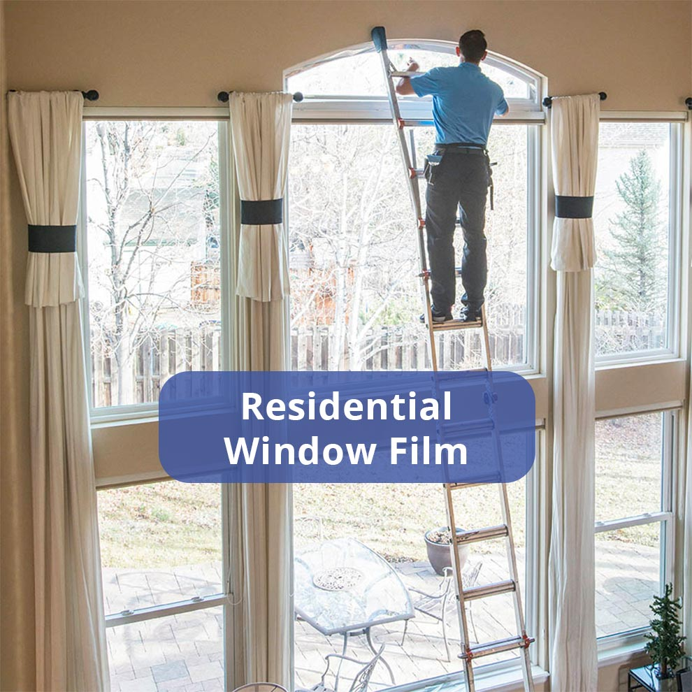 residential-custom-window-tint-solutions-slider