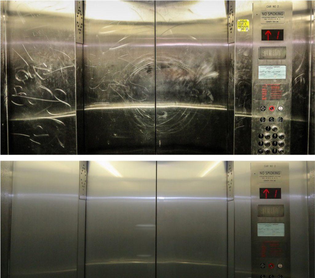 long-island-elevator-film