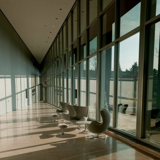 long island commercial window film contractor 3m