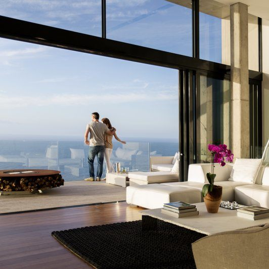 long island residential window film contractor 3m