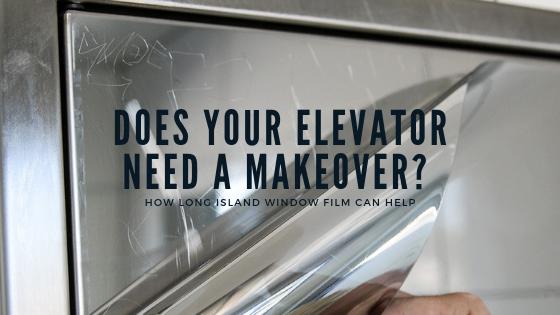 elevator-restoration-long-island