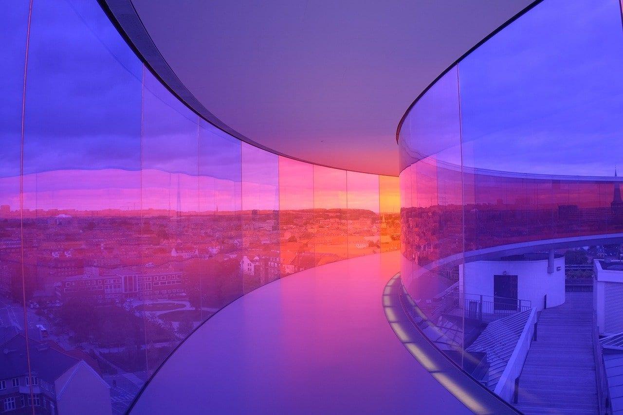 3m dichroic window film long island