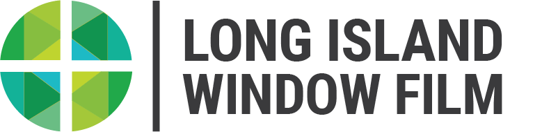 Los Angeles Window Film